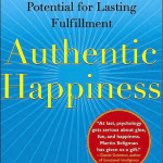 Authentic Happiness, by Martin Seligman