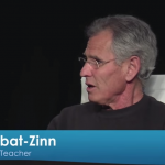 Mindfulness At Wisdom 2.0, by Jon Kabat-Zinn